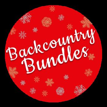 BCW-Bundles-Red