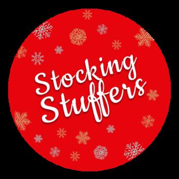 BCW-StockingStuffers